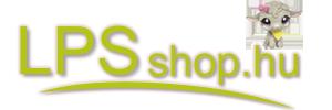 LPSshop